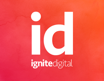 ID-Page-logo2